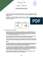 Autofacturacion.pdf