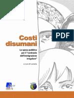 Costi Disumani.pdf