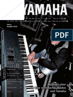 MusicProductionGuide 2010 10 En