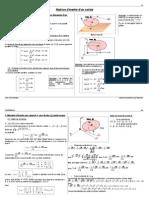 Matrice d'Inertie(1)