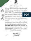 Directiva de Sistema de Abastecimientokkk