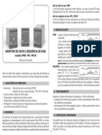 manual_PPNF - PPS - PPS-01 _ rev2_12-00.pdf