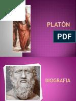 PLATÓN+2011.ppt