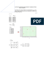 Mathcad - PVSM(1)