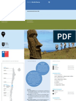 Isla de Pascua-(baja).pdf