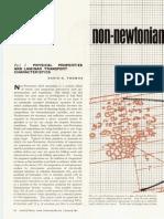 Thomas Non-newtonian suspensions part I.pdf