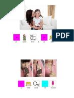 frases-con-imagen.pdf