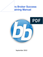 BannersBrokerAffiliateSuccessManual.pdf