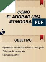 """Seminário.odp"
