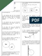 MCU y estatica