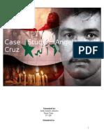 ADC Case Study