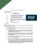 Informe1 ayb