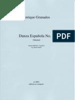 94947517-Enrique-Granados-Danza-Espanola-№2-for-3-guitars