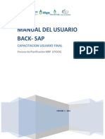 MRP - SAP.pdf
