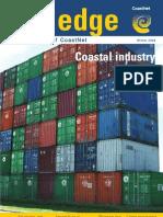 Wnter 2008 Coastal INdustry