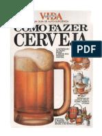 ComoFazerCerveja-EdTres