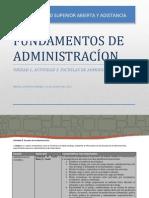 Escuelas de Administración.docx