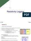 Resistivity Logs.ppt