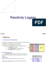 Resistivity Logs.ppt