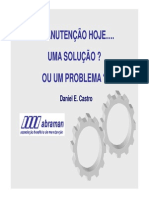 128520 Palestra Inicial