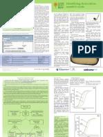 Identifying dessication Sensitive Seeds