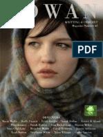 Rowan Knitting and Crochet Magazine 42
