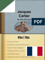 jacques cartier 1 2