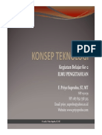 Ilmu Pengetahuan.pdf