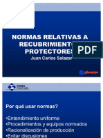 NORMAS-SSPC.pdf