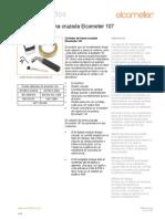 Elcometer_107_new.pdf