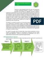 Escuela de Lideres Cooperativistas Agrarios-resumen Ejecutivo (1)[1]