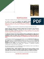 edafologia1