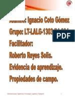 LALG_U1_EA_IGCG