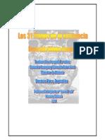 los_31_planos_de_la_existencia_Bhante_Suvanno.pdf