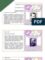 88337826-Pedagogos-Guatemaltecos