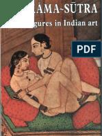 Vatsyayana Kamasutra In Hindi Pdf