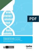 MapasProgreso_Comunicacion_Lectura