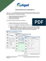 Emite recibos electrónicos con Aspel-NOI  7 0.pdf