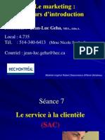 H2009-1-1925739.Seance7PublSACJLG