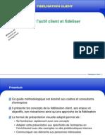 Fidel Client
