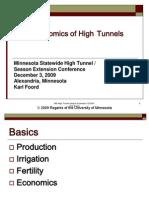 Economics Hightunnels09 100107135747 Phpapp01