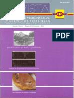 Volumen 19 No 3-2006