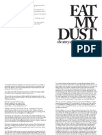 eat-my-dust