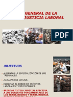 PROCEDIMIENTOS_LABORALES