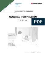 31_pdf