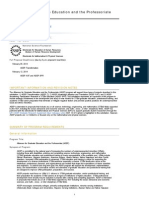PDF Alliances for Graduate Education and the Professoriate USA