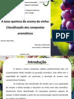 Aroma Do Vinho2