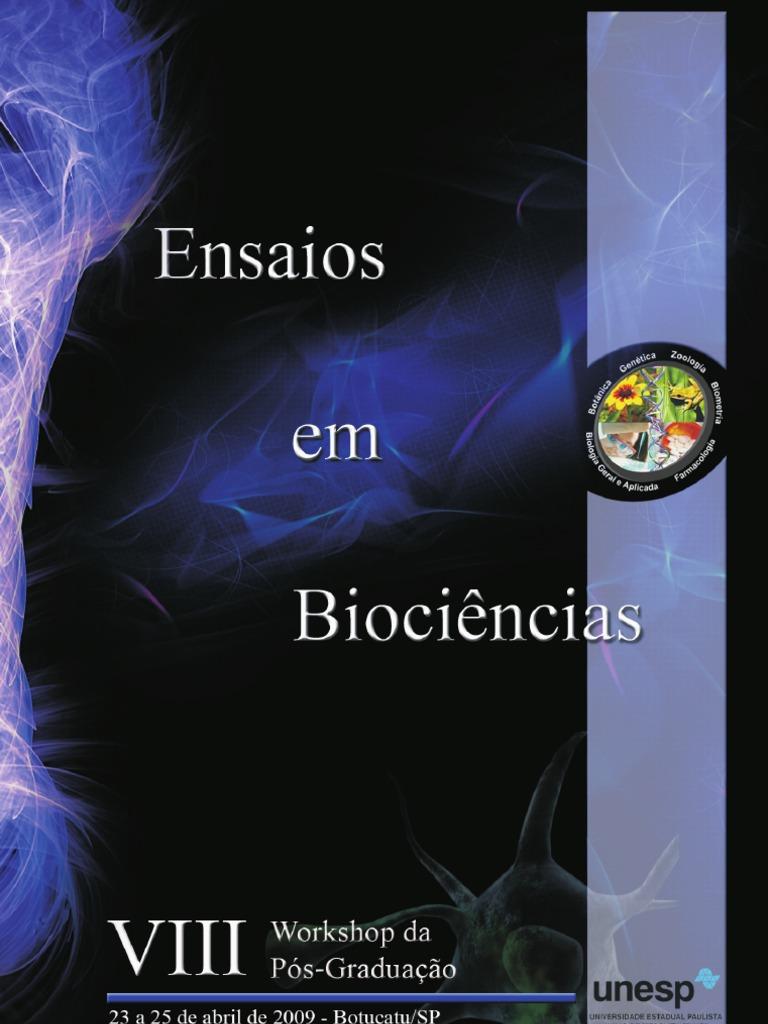 Biogenese yahoo dating