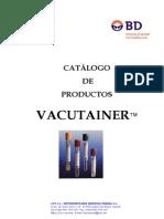 vacutainer.pdf