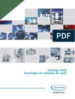 vacuubrand.pdf